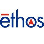 Ethos Medical Staffing